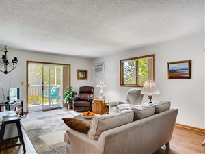 Photo of 3275 80th Street E #303, Inver Grove Heights, MN 55076 (MLS # 5222261)