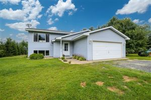 Photo of 5176 Evergreen Trail, North Branch, MN 55056 (MLS # 5260261)
