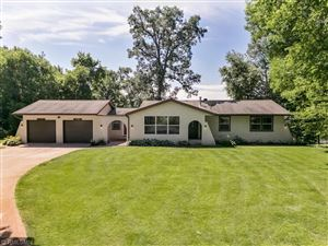 Photo of 14520 Martin Court NW, Andover, MN 55304 (MLS # 5267261)