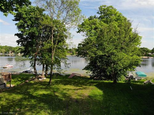 Photo of 2318 62nd Street NW, Maple Lake, MN 55358 (MLS # 5574261)