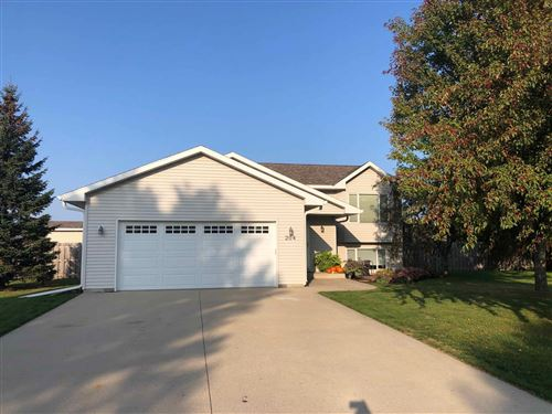 Photo of 204 5th Avenue, Spicer, MN 56288 (MLS # 5665261)