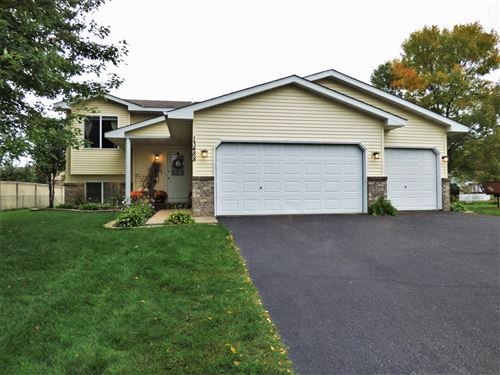 Photo of 13488 182nd Avenue NW, Elk River, MN 55330 (MLS # 5666261)