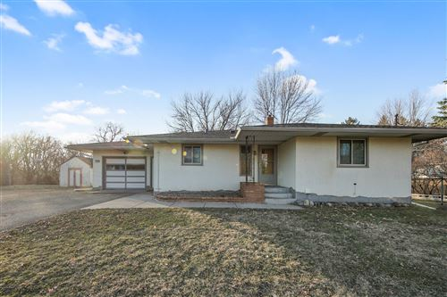 Photo of 7725 Cahill Avenue, Inver Grove Heights, MN 55076 (MLS # 5699261)