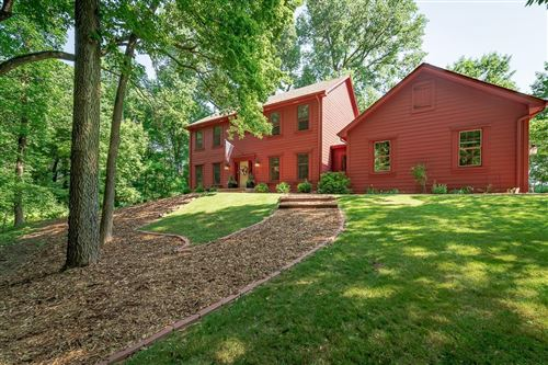 Photo of 11499 Kingsborough Trail, Cottage Grove, MN 55016 (MLS # 6024261)