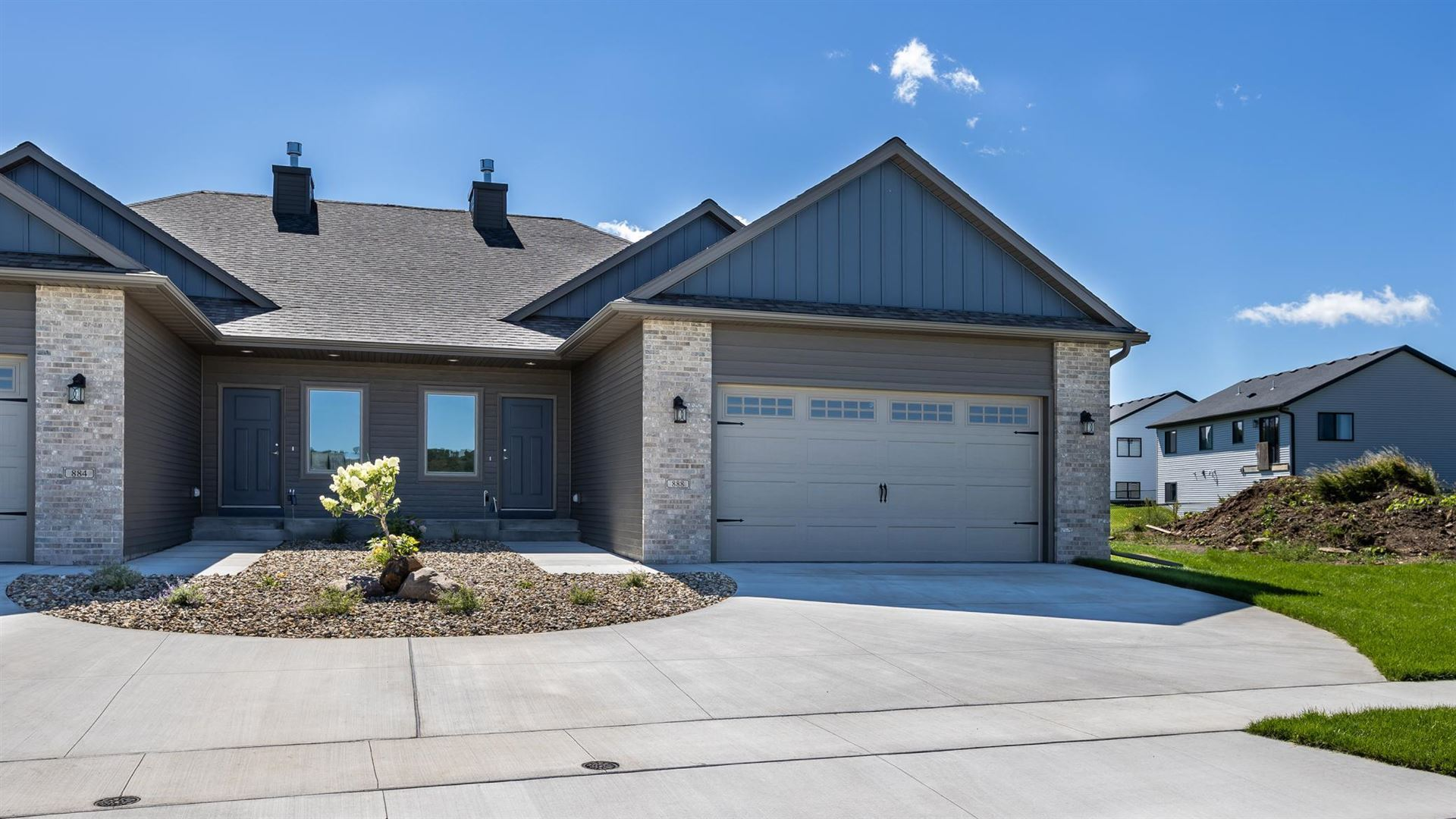 888 Picadilly Lane NW, Rochester, MN 55901 - MLS#: 5563261