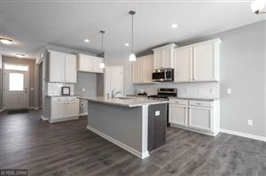 Photo of 8631 189th Street W, Lakeville, MN 55044 (MLS # 5233262)