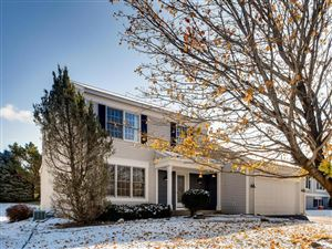 Photo of 17426 Holland Court, Lakeville, MN 55044 (MLS # 5330262)