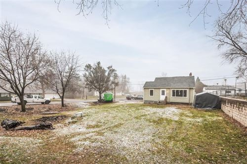 Photo of 1187 County Road B E, Maplewood, MN 55109 (MLS # 5332262)