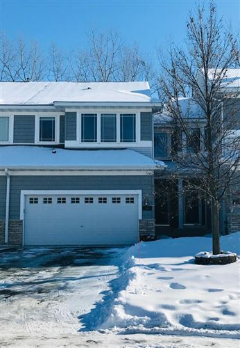 Photo of 511 Sutherland Drive, Woodbury, MN 55129 (MLS # 5432262)