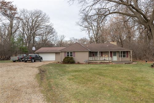 Photo of 58560 266th Street, Brownsdale, MN 55918 (MLS # 5687262)