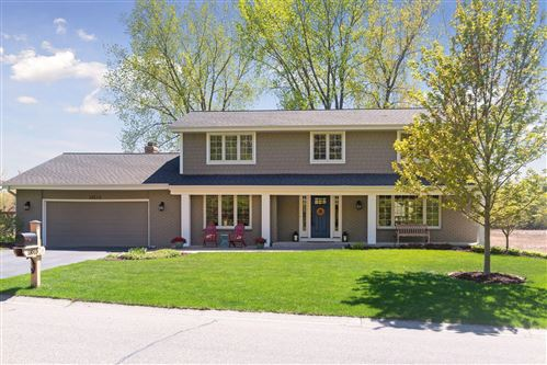 Photo of 18515 5th Avenue N, Plymouth, MN 55447 (MLS # 5703262)