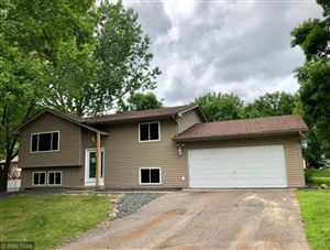 Photo of 10420 Palm Street NW, Coon Rapids, MN 55433 (MLS # 5264263)