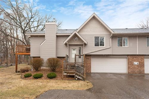 Photo of 215 Galtier Place, Shoreview, MN 55126 (MLS # 5472263)