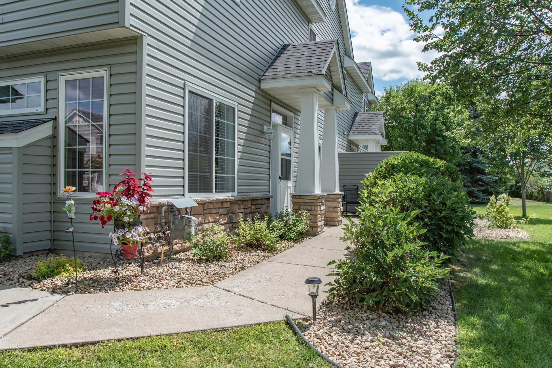 11011 Douglas Lane N, Champlin, MN 55316 - MLS#: 5634263