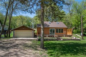 Photo of 20010 Andrew Road W, New London, MN 56273 (MLS # 5219264)