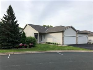 Photo of 14201 43rd Avenue N, Plymouth, MN 55446 (MLS # 5270264)