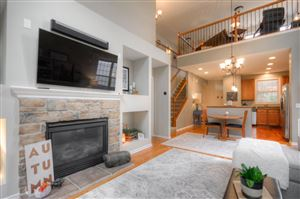 Photo of 18042 Kindred Court, Lakeville, MN 55044 (MLS # 5320264)