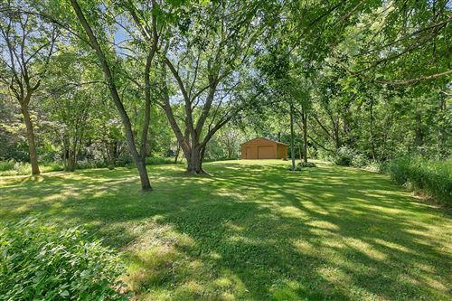 Photo of 19455 Two Rivers Road, Avon, MN 56310 (MLS # 5566264)