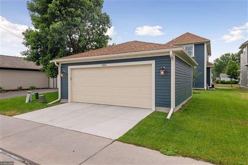 Tiny photo for 5019 Girard Avenue N, Minneapolis, MN 55430 (MLS # 5615264)