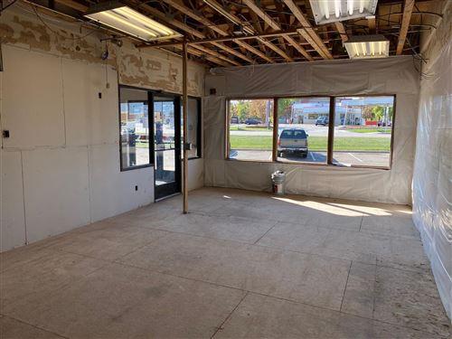 Photo of 3600 Lexington Avenue N, Shoreview, MN 55126 (MLS # 5739264)