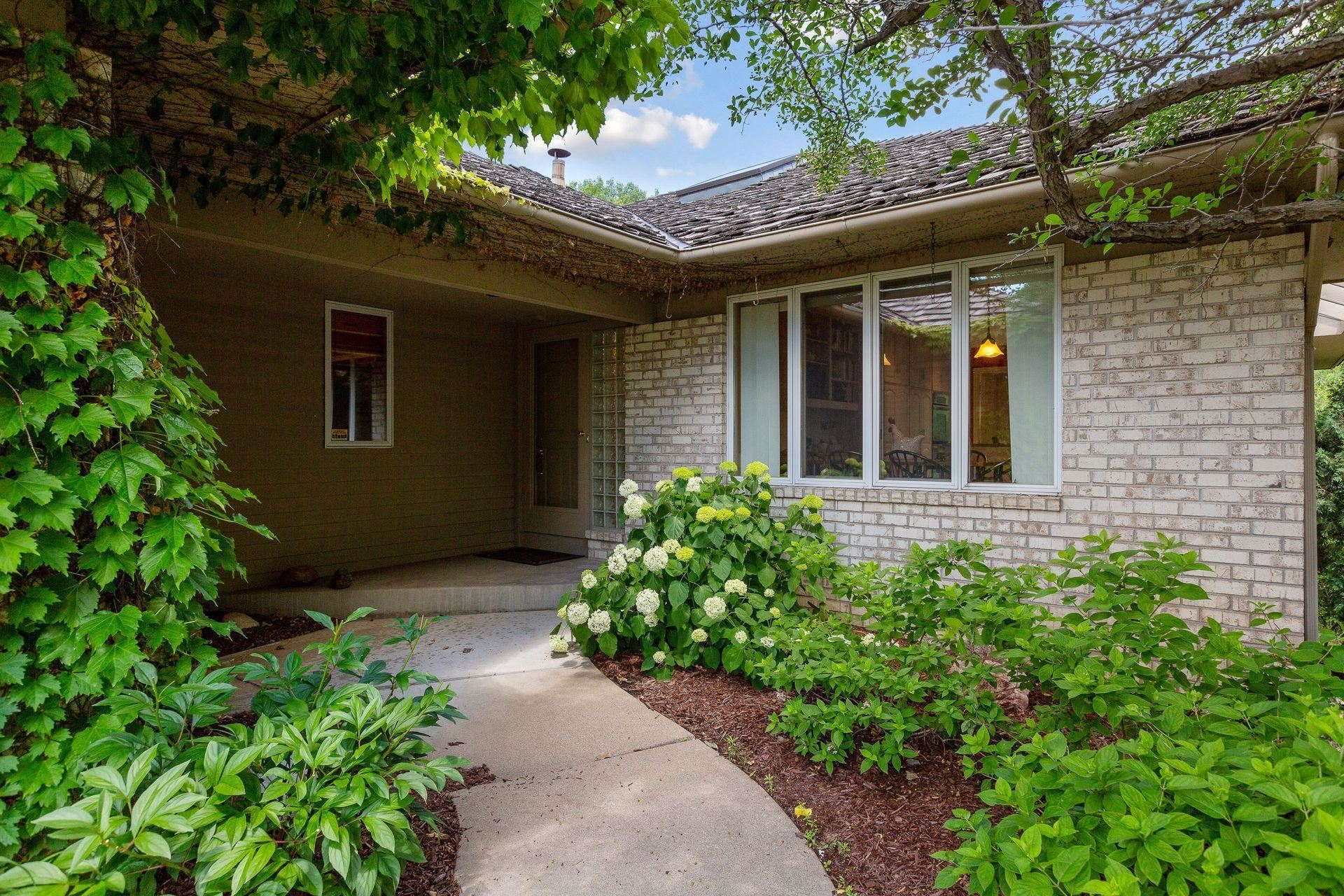 6100 Waterford Court S, Edina, MN 55436 - MLS#: 5706264