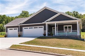 Photo of 2368 Tee Time Road SE, Rochester, MN 55904 (MLS # 5278265)