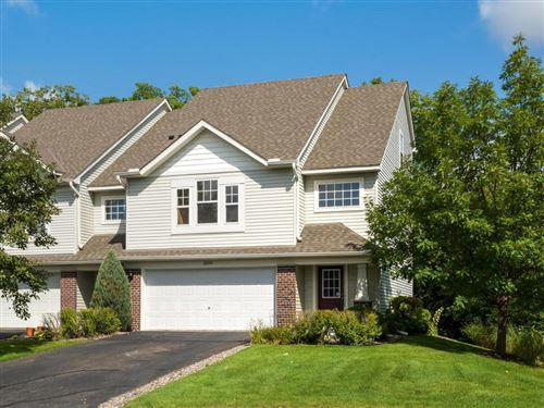 Photo of 16900 51st Avenue N, Plymouth, MN 55446 (MLS # 5556265)
