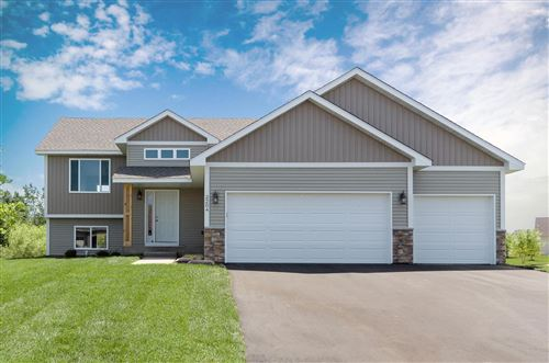 Photo of 850 Beech Lane, Annandale, MN 55302 (MLS # 5674265)