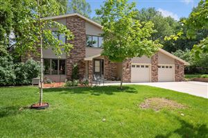 Photo of 1611 Norwood Drive, Eagan, MN 55122 (MLS # 5251266)