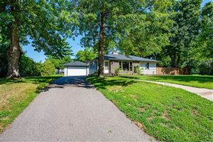 Photo of 9816 Fremont Avenue S, Bloomington, MN 55431 (MLS # 5279266)