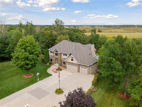Photo of 7938 Maple Hill Road, Corcoran, MN 55340 (MLS # 5656266)