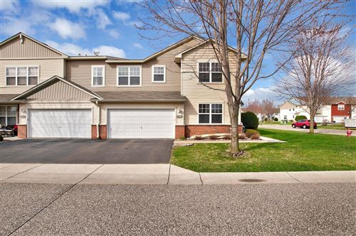 Photo of 3370 Hazel Trail, Woodbury, MN 55129 (MLS # 5733266)