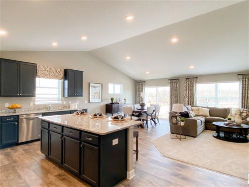 Photo of 2042 Attenborough Street, Shakopee, MN 55379 (MLS # 5550267)