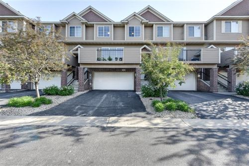 Photo of 14159 Wilds Path NW, Prior Lake, MN 55372 (MLS # 5577267)