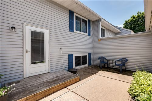 Photo of 7709 Whitney Drive, Apple Valley, MN 55124 (MLS # 5607267)
