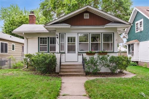Photo of 1586 Stanford Avenue, Saint Paul, MN 55105 (MLS # 5622267)