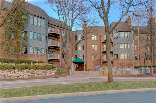Photo of 12700 Sherwood Place #213, Minnetonka, MN 55305 (MLS # 5687267)