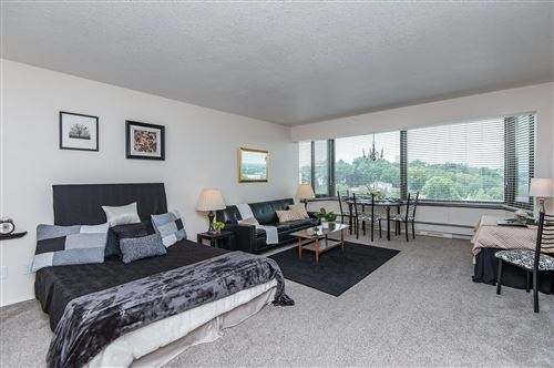 Photo of 207 5th Avenue SW #703, Rochester, MN 55902 (MLS # 5720267)