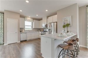 Photo of 17563 96th Place N, Maple Grove, MN 55311 (MLS # 5265268)