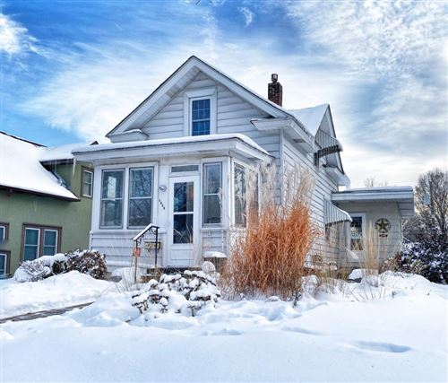Photo of 1620 Reaney Avenue, Saint Paul, MN 55106 (MLS # 5331268)