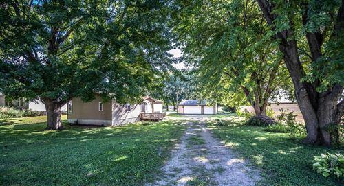 Photo of 24102 Hogan Avenue, New Trier, MN 55031 (MLS # 5652268)