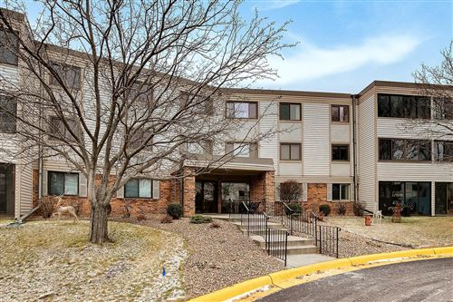 Photo of 4385 Trenton Lane N #310, Plymouth, MN 55442 (MLS # 5694268)