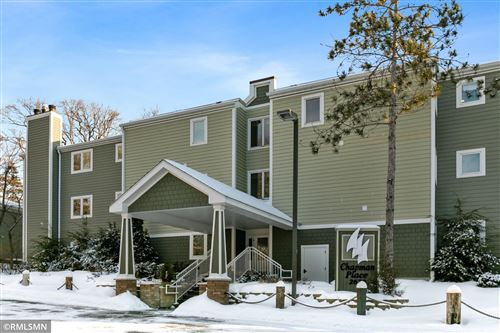 Photo of 2670 Commerce Boulevard #105, Mound, MN 55364 (MLS # 5709268)