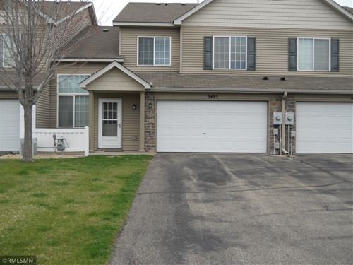 Photo of 5495 Bristol Path, Inver Grove Heights, MN 55076 (MLS # 5741268)