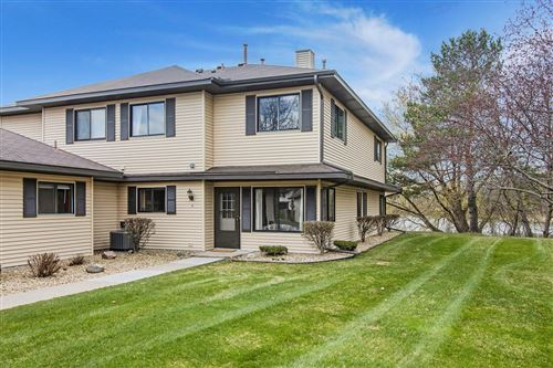 Photo of 5405 Orleans Lane N #2, Plymouth, MN 55442 (MLS # 5745268)