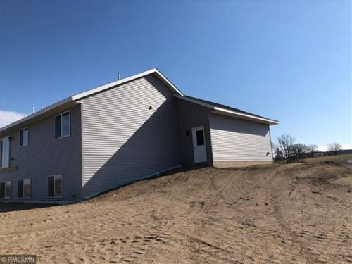 Photo of 11607 251st Avenue, Sauk Centre, MN 56378 (MLS # 5557269)