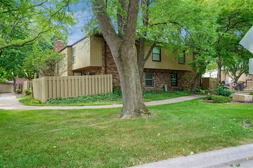Photo of 2411 Unity Avenue N, Golden Valley, MN 55422 (MLS # 5643269)