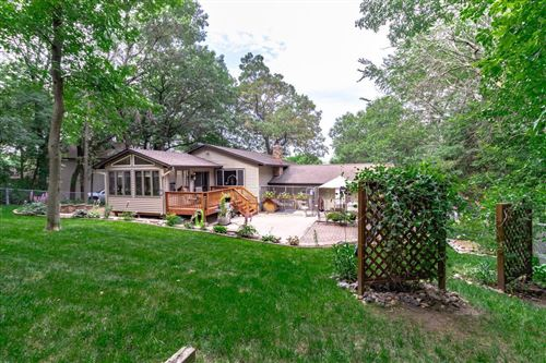 Photo of 4730 Walden Drive, Eagan, MN 55122 (MLS # 6016269)