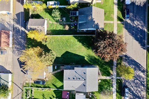 Photo of 1801 Nebraska Avenue E, Saint Paul, MN 55119 (MLS # 6119269)