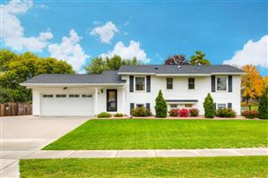 Photo of 1075 Rome Drive, Apple Valley, MN 55124 (MLS # 5319270)